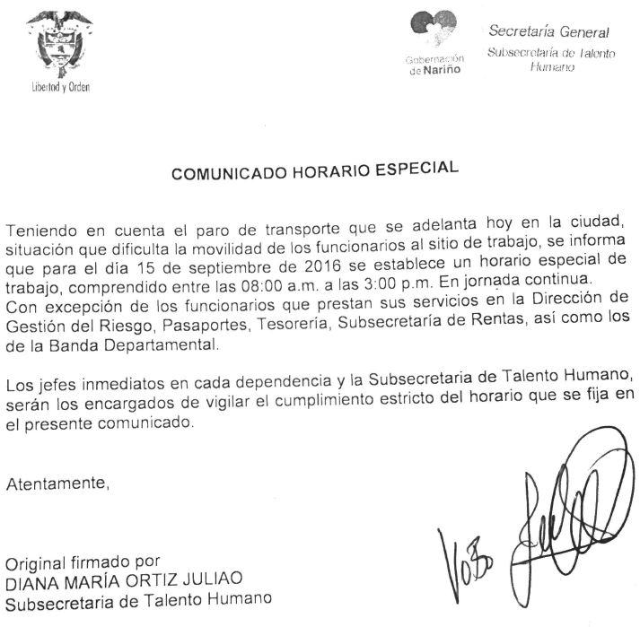 convocatoria docentes 2016 ministerio de educacion