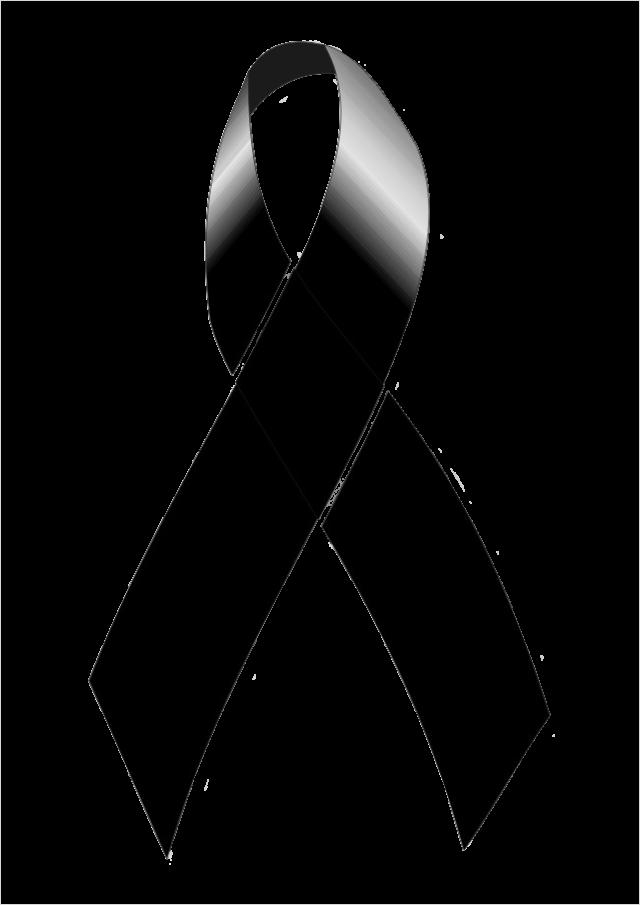 Mensaje De Condolencia Por Fallecimiento De La Estudiante Yanixe